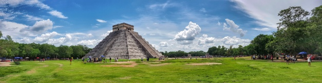 Chichen Itza.jpeg